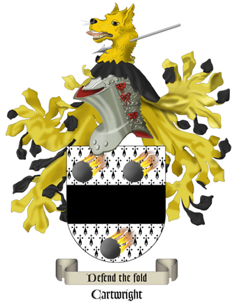 Coat of arms, family crest - free image to view - name origin history and meaning of symbols